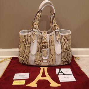 43712f953adb27 Women s Ross Bags on Poshmark calvin klein makeup bag ross